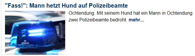 2016-07-15 09_03_03-Mann-hetzt-Hunde-auf-Polizei