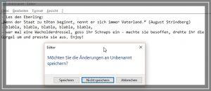 Comp_2016-07-18 20_05_17-Unbenannt - Editor