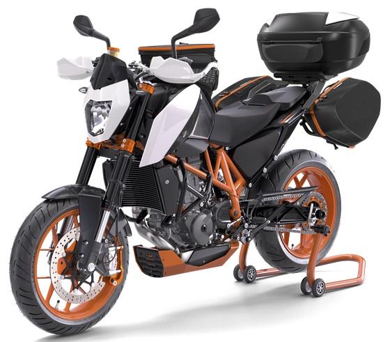 Comp_2016-07-20 21_schirrmis-lieblings-moped