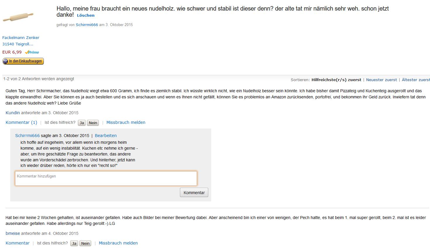 Nudelholz-Dumme-Frage-dumme-Antworten